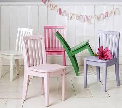 Carolina Play Chairs