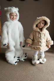 Best 25+ Toddler Bear Costume Ideas On Pinterest | Baby Lion ... Pottery Barn Kids Baby Penguin Costume Baby Astronaut Costume And Helmet 78 Halloween Pinterest Top 755 Best Images On Autumn Creative Deko Best 25 Toddler Bear Ideas Lion Where The Wild Things Are Cake Smash Ccinnati Ohio The Costumes Crafthubs 102 Sewing 2015 Barn Discount Register Mat 9 Things Room Beijinhos Spooky Date