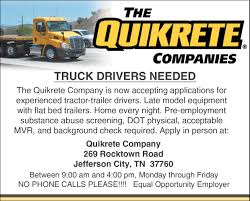 TRUCK DRIVER JOBS DRIVERS NEEDED NOW FOR IMMEDIATE JOB - Oukas.info Truck Driver Jobs Drivers Need Now For Immediate Job Oukasinfo Connecticut Cdl Jobs Local Truck Driving In Ct Chicago Best Image Kusaboshi Com With Get Submit Your Website For Improve In Illinois Kusaboshicom Driver Resume Samples Velvet 31 Nice Trucking Cdl Daily Home Fitspiredme Jb Hunt 2018 Indiana Schneider School Charlotte Nc