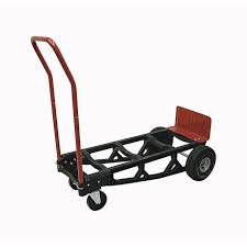 Milwaukee Convertible Hand Truck 600 Lb.(40611) Hand Truck Ace ... Milwaukee 800 Lb Convertible Hand Truck Gleason Industrial Prod Fniture Dolly Home Depot Lovely Since Capacity D 30080s 2way Sears 10 In Pneumatic Tires 30080 From Milwaukee 2 In 1 Fold Up Usa Tools More Lb Princess Auto 600 Truckdc40611 The Top Trucks 2016 Designcraftscom Best 2018 Reviews With Wheel Guard Walmartcom Ht4020 With 10inch