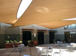 Sail Awnings For Patio Home A Making Shade Ltd Sun Sails Frame ... Shade Sail Awnings Home Business Public Sails Specialists Gold Offset Cantilever Curve Structures Custom Best 25 And Shade Sails Ideas On Pinterest Outdoor Sail Sleek Modern Fabric Magical Garden Make The Hangout Spot Out Of Your Patio With Beat Heat These Cool These Are Best Ones Carports Pool Triangle Exterior Deck Sun With Wooden Floor Pictures We Also Custom Make Our Unique Different Colors Sunset Canvas Awning Fabric Retractable Attractive Color Display For