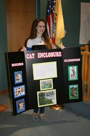 Local Girl Scout Builds Cat Enclosure For Montville Animal Shelter ... Spotlight Homeless Bus Towaco Based Organization Focused On Montville Township Committee Comes Down Hard Drugs And Alcohol Local Girl Scout Builds Cat Enclosure For Animal Shelter Snowman Transport Edgar Springs Missouri Get Quotes Transport Santas Workshop Event Nj News Tapinto Library Kicks Off Summer Reading Program Something For All Ages At 15th Annual Towacofest Recnite17 Carpool Karaoke Youtube Patrolman Pet Parents Residents Honored By A Culinary Star In The Making The Journey Of Chef Jamie Knott Red Barn Bakery