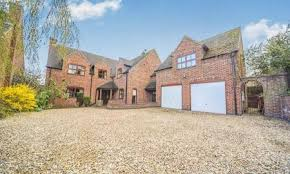 5 Bedroom House For Rent by Estate Agents And Letting Agents In The Uk Houses Flats And New
