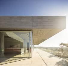 100 Frederico Valsassina House In Leiria By Arquitectos FVA