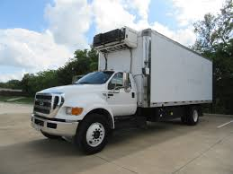 Refrigerated Trucks For Sale On CommercialTruckTrader.com China Small Colling Box Truck Mini Colled Ice Cream 150hp Van Trucks For Sale N Trailer Magazine 2002 Isuzu View Our Current Inventory At Fortmyerswacom Texas Fleet Used Sales Medium Duty 2015 Gmc Savana 16 Cube For In Ny Near Ct Pa 2012 Isuzu Npr For Sale 9062 2000 C6500 Box Van Salebazaar Motocross Forums Gas Bottles With A Classic 1935 Chevrolet Pickup 4505 Dyler Realestatewflip3mvinylgraphicsisuzunprboxtruck Fding The Best 2014 Intertional 4300 Sba Single Axle Mfdt 215hp