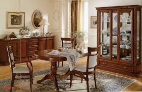 The Dining Room Inwood Wv Menu by 94 Dining Room Chest Fabulous Rug Under Dining Table And