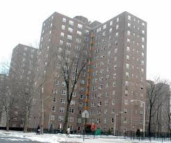 NYCHA for sale
