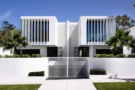 100 House Design By Architect Top 50 Modern S Ever Built Ure Beast