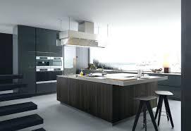 fabricant cuisine marque cuisine haut de gamme la cuisine inspiration fabricant