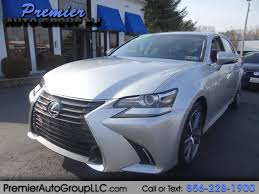 Premier Auto Group Turnersville NJ | New & Used Cars Trucks Sales ... Six Alternatives To Craigslist You Should Know About Curbed Dc Five Alternatives Where Rent In Right Now The Good Bad And Ugly Urban Scrawl South Jersey Cars Amp Trucks Craigslist Softwaremonsterinfo South Florida Cars And Trucks Best Car 2017 Interior Repair For Interior Work Dashboard Repair Car Seat Houses Near Me One Bedroom Simple Details Room Alburque Auto Parts Nissan Armada Albq See How A Philly Artist Hijacked Trump Campaign Bus Protest The 1941 Chevy Truck Is Show Piece For Funky Junk Store 11995 This 1974 Matador Might Have You Saying Ol