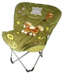 avalon chair chocolate chairs pinterest kids furniture