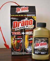 mom daughter style drano snake plus review and giveaway ends 12 11