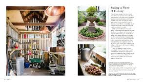 The Shed Book A Table by She Sheds A Room Of Your Own Erika Kotite 9781591866770 Amazon