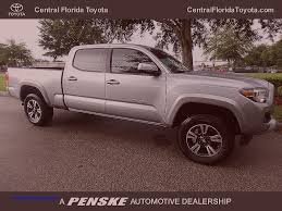 Download 39 Lovely Toyota Truck Models List | Car Solutions Review 20 Years Of The Toyota Tacoma And Beyond A Look Through 2018 Suv Truck Vehicle List For Us Market Diminished Value Car Five Fantastic Things About Trd Sport Dealership San Antonio Tx Used Cars Alamo 2019 Topcar1club My19 Ebrochure New For Sale Kelowna Bc Dependability Study Most Dependable Trucks Jd Power Truckin Every Fullsize Pickup Ranked From Worst To Best In Thorndale Pa Del Inc 10 Suvs Under 500 Gear Patrol Indepth Model Review Driver