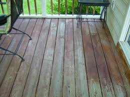 Behr Premium Deck Stain Solid by Best Brand S Of Deck Stain The Hull Truth Boating And