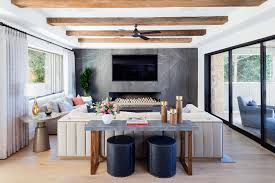 100 How To Interior Design A House Decorating Better Homes Gardens