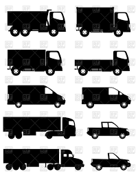 Side Silhouettes Of Trucks For Transportation Cargo Vector Image ... Cstruction Work Trucks Birthday Invitation With Free Matching Free Pictures Of For Kids Download Clip Art Real Clipart And Vector Graphics Cars Coloring Pages Colouring Old In Georgia Stock Photo Picture Royalty Car Automotive Design Cars And Trucks 1004 Transprent Awesome Graphic Library 28 Collection Of High Quality Free Craigslist Bradenton Florida Vans Cheap Sale Selection Coloring Pages Cute Image Hot Rumors About Farming Simulator 2017 Mods
