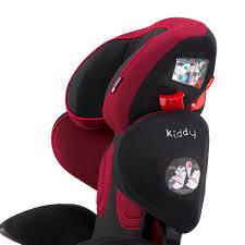 siege auto kiddy guardian pro isofix siege auto kiddy guardian pro isofix 100 images test et avis