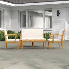 4 sitzer lounge set eusden