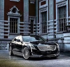 Best 25 Cadillac ct6 ideas on Pinterest