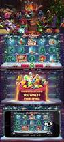 Coin Dozer Halloween Online by 2435 Best Game Design Ui U0026 Gui Images On Pinterest Game Design