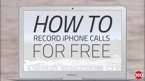 How To Record Calls Made From IPhone - YouTube Theres Now A Free Iphone App That Encrypts Calls And Texts Wired Facebook Launches Free Calling For All Users In The Us Messenger Launches Voip Video Over Cellular Call Recorder For 2017 Record Callsskypefacetime Voice Calling Tutorial Google Hangouts Introduces Intertional Voice Calls India Just Got Better With Voip Android Ios Making Or Cheap With Your 10 Best Apps Sip Authority How To Phone On Gadget Free Ipad