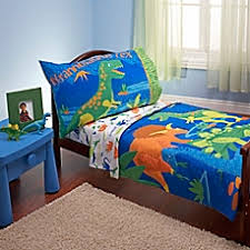 Bed Bath Beyond Knoxville Tn by Kids Bed Quilts Buy Anchor Bedding From Bed Bath Beyond