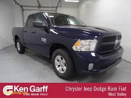 100 Dodge Trucks 2013 Dash Caps For Pretty 2014 Ram 1500 Top Speed