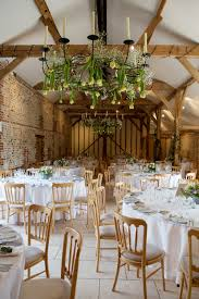 Cat & Rich's Wedding - Upwaltham Barns — Helen England Photography A Luxury Wedding Hotel Cotswolds Wedding Interior At Stanway Tithe Barn Gloucestershire Uk My The 25 Best Barn Lighting Ideas On Pinterest Rustic Best Castle Venues 183 Recommended Venues Images Hitchedcouk Vanilla In Allseasons Chhires Premier Outside Catering Company Mark Renata Herons Farm Emma Godfrey 68 Weddings Monks Desnation Among The California Redwoods Redhouse Your Way