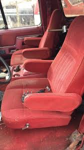 89 Bronco Bucket Seats In A 89 F-150 - Ford F150 Forum - Community ... 89 Bronco Bucket Seats In A F150 Ford Forum Community Looking For Seat Upholstery Recommendations Truck Enthusiasts Leader Accsories Saddle Blanket Black Full Size Pickup Trucks 1961 Ford F100 Pickup Red Ae Classic Cars Where Can I Buy Hot Rod Style Bench 1965 Bench Seat Restoration Custom Appealing 2009 Covers Beautiful Best For Truck Bench F250 F350 4500 Pclick Best Way To Restore King Ranch Youtube 14 Awesome Bksbar Luxury Pet Car Cover As Well Pleasant Walmart Cinema5d Vimeo Plus