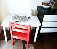 Toddler Art Desk And Chair by Art Desk For Kids Desk Chair Toddler Art Desk And Chair Toys