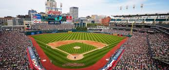 100 Saint Louis Craigslist Cars And Trucks By Owner Cleveland Indians Tickets At StubHub