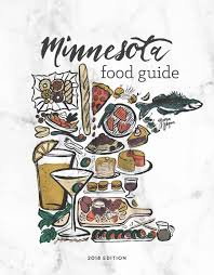 Minnesota Food Guide By Wendy Meadley - Issuu Az Canteen Andrew Zimmern To Launch A Food Truck In The Twin Cities Busbelly Beverage Company Facebook 20 Photos Why Chicagos Oncepromising Food Truck Scene Stalled Out At Vikings Us Bank Stadium From Local Chef Stars Zimmerns Big Tip Lands On Network Eater Andrewzimmnexterior3 Chameleon Ccessions Birmingham Hottest Small City America First It Was Trucks Next Minneapolis Could Get More Street New York And Wine Festival Carts In The Parc 2011burger Conquest Fridays My Kitchen Musings Zimmern Boudin Blog Andrewzimmern Joins Sl Discuss His New Book
