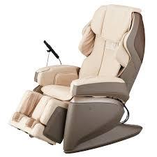 Fuji Massage Chair Usa by Japan No 1 Massage Chair Fujiiryoki Jp 1000 Johnson Fitness