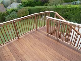 Awesome Home Depot Deck Design Canada Ideas - Decorating Design ... Awning Maintance Creative The Home Depot Canada Kind Of Deck Designs Design Ideas Pre Made Wood Steps Mannahattaus Pssure Treated Porch Built On Lumber Posts Space Filament 100 Online Tool Decks Com Canopy Lowes Design And Apply A Decorative Epoxy Countertop Coating Awesome Decorating Innenarchitektur At Free Image For Garage Cabinets Fjalore Patio Rubber Pavers Uk Stones Emejing