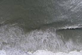 Is Bathtub Beach In Stuart Fl Open by Bathtub Beach Surf Report And Hd Surf Cam Surfline Com