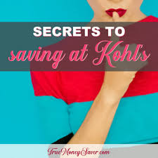 Over 20 Ways On How To Save At Kohl's Right Now Official Kohls More Deal Chat Thread Page 1266 Cardholders Stacking Discounts Home Slickdealsnet 30 Off Coupon Code In Store And Online August 2019 Coupons Shopping Deals Promo Codes January 20 Linda Horton On Twitter Uh Oh Im About To Enter The Coupon 10 Off 25 Cash Wralcom Calamo Saving Is Virtue 16 On Average Using April 2018 In Store Lifetouch Code Cyber Monday Sales Deals 20 Tablet Pc Samsung Galaxy Note 101 16gb Off Free Shipping