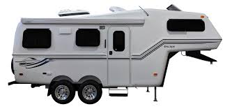 100 Custom Travel Trailers For Sale The Escape 50 TA Escape Trailer Industries