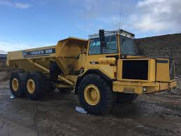 VOLVO A25C Articulated Dump Trucks For Sale, Articulated Dumper ... Powerful Articulated Dump Truck Royalty Free Vector Image Yellow Jcb 722 Articulated Dump Truck Stock Photo Picture And Bergmann 3012rplus Bd15 0bs Adt Price Deere 410e Arculating For Sale John Off Highwaydump Volvo A 25 6x6 13075 Year 714 718 Brochure Transport Services Heavy Haulers 800 A30f Rediplant Trucks For Sale Us Terex Ta25 Articulated Dump Truck Seat Assembly Gray Cloth Air