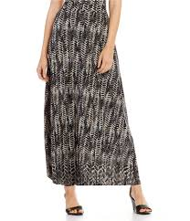 women u0027s maxi skirts dillards