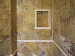 Beveled Tile Inside Corners by Assistance Cutting Quarter Round Ceramic Tile Advice Forums