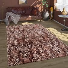 teppiche teppichböden hochflor teppich fellteppich