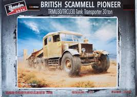 Thunder Model 1/35 Scammell Pioneer Tank Transporter – Build Review ... Original Pxtoys No9302 Speed Pioneer 118 24ghz 4wd Offroad Grs 8fr8 Fullrange 8 Speaker Type Bfu2051fw Hawk Aerodynamics 17 Ton 2000 Yesenia On Twitter Rey Got His Spotlight A Magazine Now Raul Scammell Pioneer Sv2s Recovery Restoration Blogs Of Mv Brick City Fabrications Bell Digital Safety Security Car Truck Parts Vehicle Accsories Thunrmodel Plastic Scale Model Scammell Trmu30 Trcu30 Tank Automotive Truckweld Inc The Equipment You Need Quality Chainsaws Page 338 Arboristsitecom