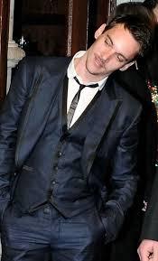 Michael Myers Actor Halloween 2007 by 175 Best Jonathan Rhys Meyers Images On Pinterest Jonathan Rhys