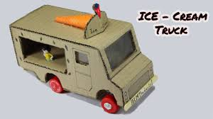 How To Make Ice Cream Truck At Home - YouTube Ice Cream Truck Game For Kids Van App For Kids Make The Ultimate Mister Softee Secret Menu Serious Eats Hersheys Not Real Foodie Dad Makes Costume Son With Wheelchair Funny Kinetic Sand In Suerland Tyne And Wear Gumtree Vehicles 2 22learn What Is Inside This 1000 Hp Ice Cream Truck Fortnite Youtube Amazoncom Playmobil Toys Games Play Doh Town Playset Lyrics Behind Song Onyx Truth Pink Mamas
