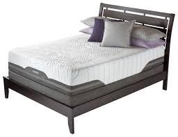 Sears Adjustable Beds by Icomfort Vivacious Everfeel Mattresses Best Mattress Complaints