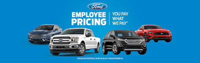 Ford Dealership Penticton BC | Used Cars Skaha Ford 2014 Ford F150 For Sale 1920 New Car Information Used 2011 Toyota Tacoma 4d Access Cab In Miami Tt1484a Kendall Best Of 2016 Nissan Titan Xd For Pricing Features Enthill How Much Does A Lift Truck Cost A Budgetary Guide Washington And Vermilion Chevrolet Buick Gmc Is Tilton Truck Volumes Up 35 May Stable As Dealerships Gain Priced To Clear Trucks Bunbury Big Rigs View All Buyers Guide 2015 Silverado 2500hd With Peterbilt 348 Sale Pa Price 123516 Year 2012 Gmc In Usa Qualified Sierra 3500hd Colfax Frontier Vehicles