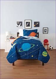 Queen Size Bed Sets Walmart by Bedroom Awesome Queen Size Bedding Canada Comforters Canada