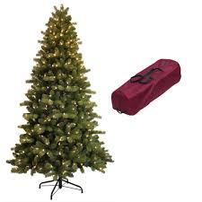 Christmas Tree Storage Bin Home Depot by 28 Home Depot Christmas Tree Bag Christmas Tree Storage Bag