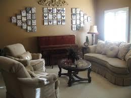 Safari Living Room Ideas by Living Room Style Quiz Emily Henderson Interior Design Blog Best